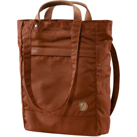 Fjällräven No.1 Tote Pack small, autumn leaf